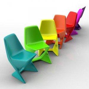 chaise-design-Qui-est-Paul-300x300