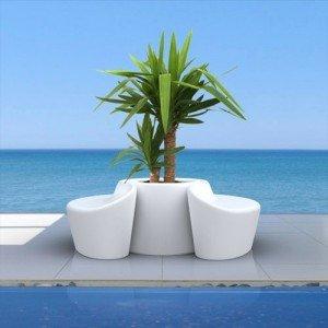 ensemble-pot-et-chaise-design-300x300